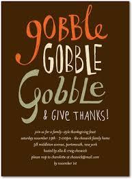 thanksgiving dinner invitation wording thanksgiving