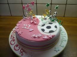 brother u0026 sister split cake cakecentral com