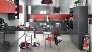 agencement de cuisine agencements de cuisines et de salles de bains groupe e