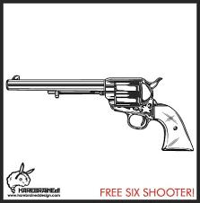 the 25 best pistol tattoos ideas on pinterest pistol gun
