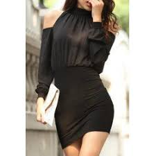 best 25 party dresses for women ideas on pinterest formal