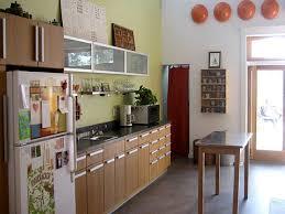 100 kitchen cabinets espresso kitchen cabinets 65 unique