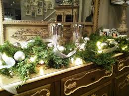 house restoration hardware christmas hope everyone is having a