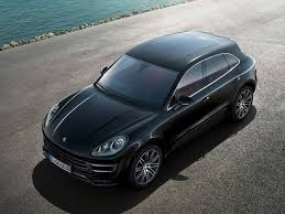 porsche turbo macan porsche macan turbo pdk car leasing nationwide vehicle contracts