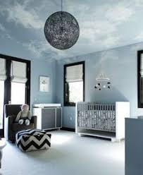 chambre bebe garcon idee deco idées déco pour la chambre des enfants idee deco chambre enfant