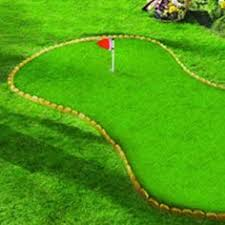 Diy Backyard Putting Green by Leading Supplier Of Putting Green For Backyard Office And Golf