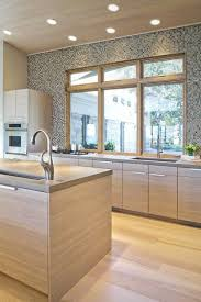 backsplash for kitchen walls 91 best inspiration kitchen walls images on live