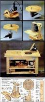 power tool table workshop solutions projects tips and tricks