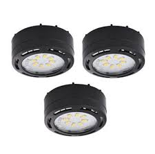 dimmable led puck lights dimmable 120v surface recessed mount puck lights product