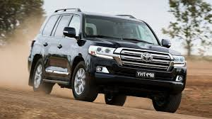 original land cruiser 2017 toyota land cruiser hd car pictures wallpapers