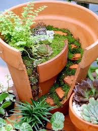garden design garden design with creative landscaping with broken