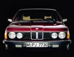 1977 bmw 7 series bmw 7 series 1977 pr