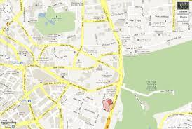 Suria Klcc Floor Plan by Location Home Home