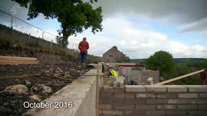 Industrial House Grand Designs Series 18 7of9 Post Industrial House 720p Hdtv X264