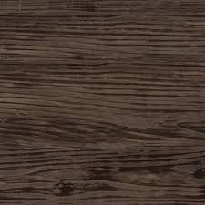 home decorators collection whitley oak 7 5 in x 47 6 in luxury