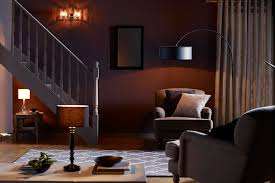 livingroom lamp awesome reading lamps for living room images home design ideas