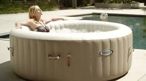 What Is The Smallest Bathtub Available That Aldi Tub Is Available Now And It U0027s Even Cheaper Than