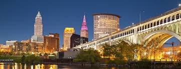 the cleveland show a brown thanksgiving car rentals in cleveland from 21 day search for cars on kayak