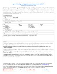 Indiana what travels faster than light images Index of papers jpg