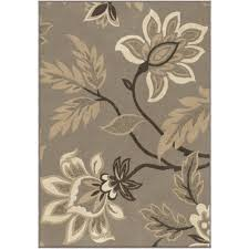 Trendy Rugs Orian Rugs Color Family Grays Goingrugs