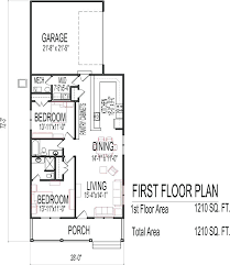 one bedroom house plans excellent ideas one bedroom house plans with garage home home