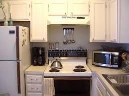 home depot kitchen cabinets by martha stewart archives kitchen
