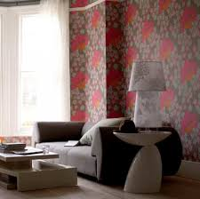 wallpaper living room marceladick com
