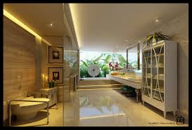 Best Bathrooms Beautiful Bathroom Pictures Bedroom And Living Room Image