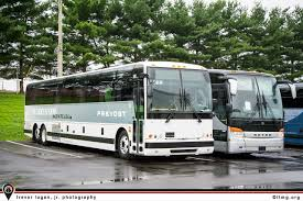 volvo group volvo group north america u0027s miscellaneous buses prevost x series