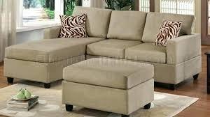 Small Corner Sectional Sofa Small Corner Bemine Co
