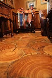 33 best end grain wood flooring images on grains