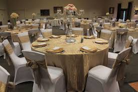 table rentals dallas dallas wedding rentals reviews for 195 rentals
