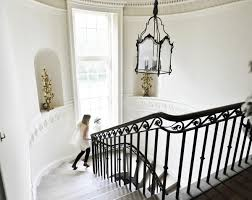 Decorating Hallways And Stairs How To Decorate Stairs And Hallways Furnish Burnish