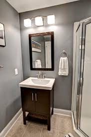 10 best bathroom redo images on pinterest basement designs