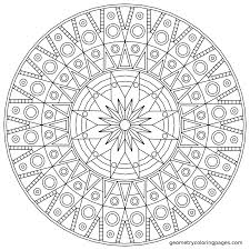geometric coloring pages geometric coloring pages 31 feed