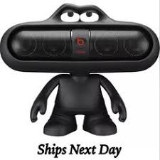 dr dre beats black friday beats pill dude black wireless speaker cover beats pill