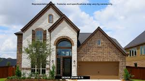 perry homes katy tx communities u0026 homes for sale newhomesource