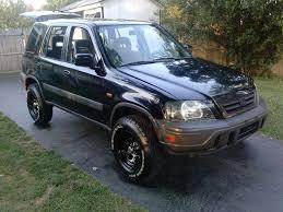 honda crv 1996 review best 25 honda crv ideas on spare tires spare tire