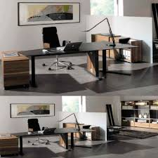 industrial decorating ideas charming modern office decor decoration modern home offices best