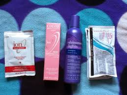 Shimmering Lights Conditioner Sally U0027s Beauty Supply Haul Awkwardgabii