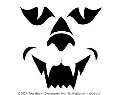 best 25 pumpkin faces to carve ideas on pinterest ideas for