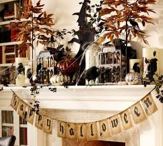 Branch Decorations For Home by Uncategorized 55 Cute Diy Halloween Decorating Ideas 2017 Easy