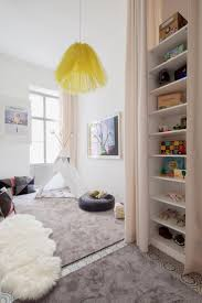 Child Room 311 Best Architecture Interiors For Children Images On Pinterest