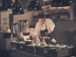 How To Design A Commercial Kitchen by Resources Profitable Hospitality