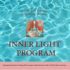 inner light program
