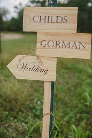 Country Wedding Sayings 974 Best Rustic Wedding Signs Images On Pinterest Rustic Wedding