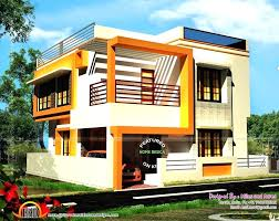 india house design with free floor plan kerala home kerala home design 3d house floor plans floor plan home kerala home