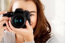 Digital Photography Intro To Digital