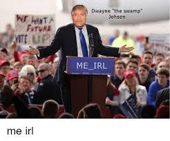 Memes Irl - 25 best memes about njoy njoy memes