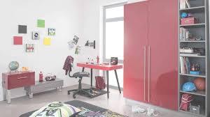 chambre gris et rouge cuisine inoui chambre style new york re chambre ado garã on ans